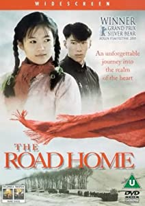 The Road Home [DVD] [2001]