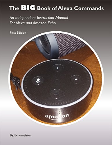 the-big-book-of-alexa-commands-an-independent-guide-for-alexa-and-amazon-echo