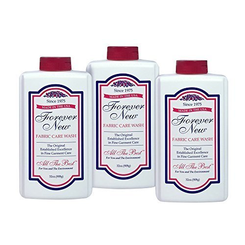 forever-new-32-oz-granular-3-pack-by-forever-new