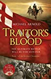 img - for Traitor's Blood (Civil War Chronicles I) book / textbook / text book