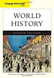 img - for Cengage Advantage Books: World History, Complete 8th edition by Duiker, William J., Spielvogel, Jackson J. (2015) Paperback book / textbook / text book