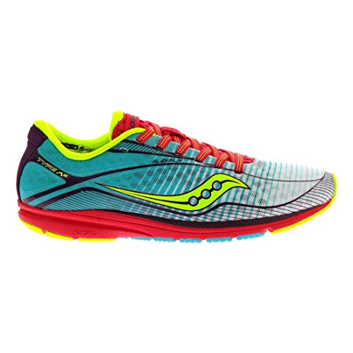 купить Saucony Women's Type A6 Running Shoe недорого