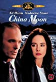 China Moon [DVD]
