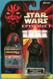 Star Wars - Darth Maul Figure