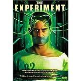 The Experiment (Das Experiment) ~ Moritz Bleibtreu