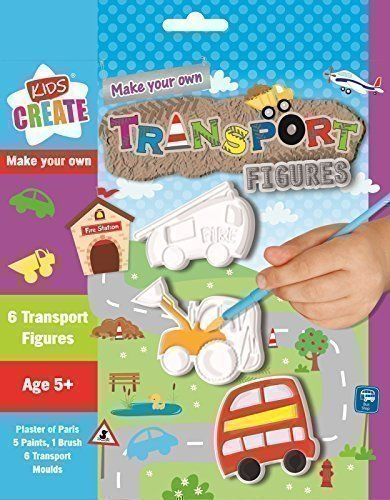 make-your-own-transport-figures-6-vehicles-plaster-of-paris