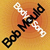 Bob Mould Body of Song [VINYL]