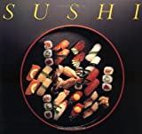 img - for Sushi by Detrick, Mia (1983) Paperback book / textbook / text book