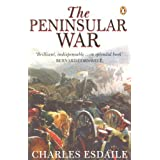 The Peninsular War: A New Historyby Charles Esdaile