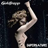 Supernaturepar Goldfrapp