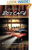Bo's Cafe: A Novel