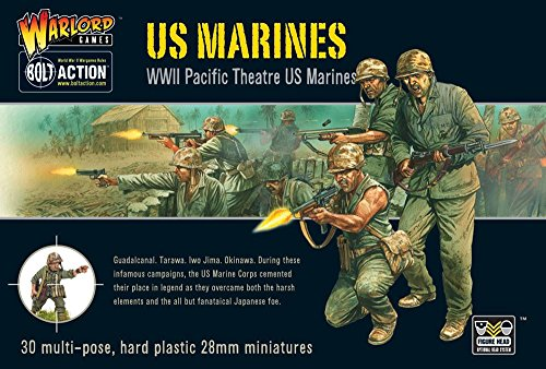 us-marine-corps-28mm-bolt-action-wargaming-miniatures