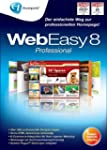 Web Easy 8 Pro [Download]
