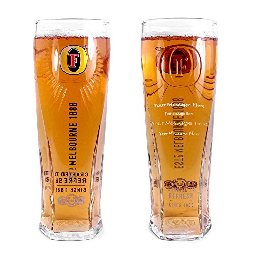 tuff-luv-personalised-engraved-pint-beer-glass-glasses-barware-ce-20oz-568ml-fosters