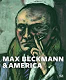 Beckmann & America (3775729852) by Anfam, David