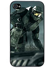 buy Best 9065366Zb260590878I4S New Cute Halo: Combat Evolved Iphone 4/4S Phone Case Cover Mary Claas Computer'S Shop