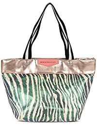 GEORGE GINA & LUCY Shopping Small Tasche