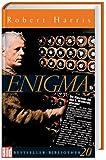 ENIGMA. Bild Bestseller Bibliothek Band 20
