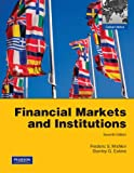Acquista Financial Markets and Institutions: Global Edition [Edizione Kindle]