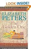 The Golden One (Amelia Peabody)
