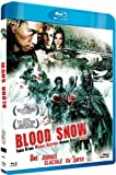 echange, troc Blood Snow [Blu-ray]