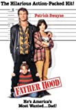 Watch Fatherhood Online