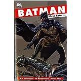 Batman: Hush Returnsby A. J. Lieberman