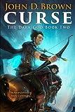 Curse: The Dark God Book 2 (Volume 2)