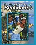 PRENTICE HALL SPANISH REALIDADES STUDENT EDITION LEVEL B 2004C (Spanish and English Edition)