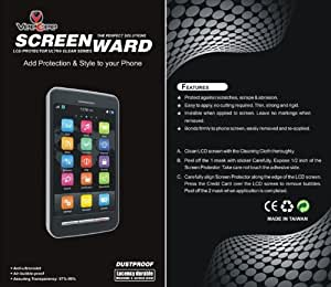 Screen Protector Scratch Guard For SONY XPERIA U ST25i