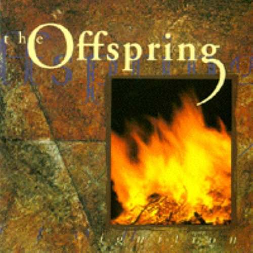 Offspring - The Revenge Of The Nerds - Zortam Music