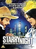 echange, troc Starry Night [Import anglais]