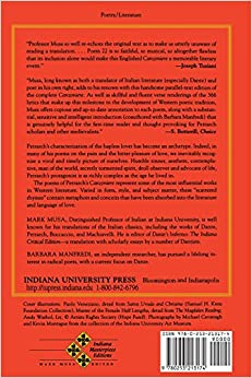 pdf economia de la