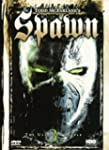 Spawn 3: The Ultimate Battle (Full Sc...