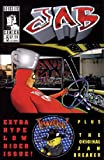 img - for Jab 5 - The Low Rider Issue book / textbook / text book