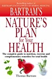 img - for Nature's Plan for Your Health book / textbook / text book