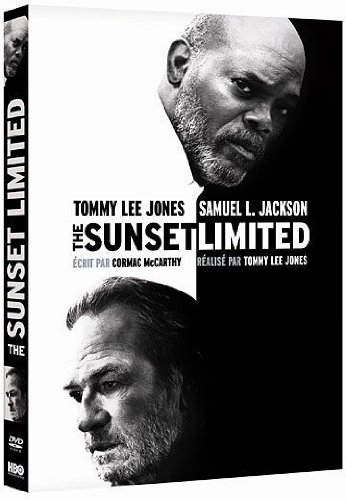 The sunset limited [Edizione: Francia]