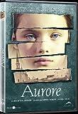 Aurore (Ws)