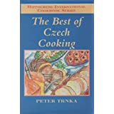 The Best of Czech Cooking (Hippocrene International Cookbook Classics)by Peter Trnka