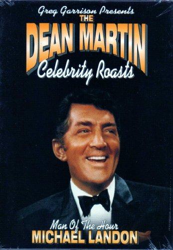 Amazon.com: Customer reviews: Dean Martin Celebrity Roasts ...