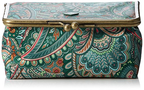 oililyoilily-frame-beauty-case-beauty-case-donna-verde-grun-starling-green-723-18x12x8-cm-b-x-h-x-t
