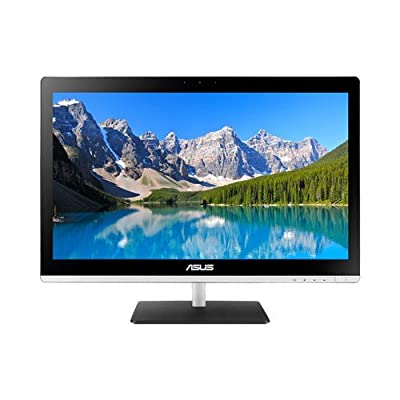 ASUS ET2232IUK-C1 21.5-Inch All-in-One Desktop