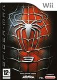 echange, troc Spider-man 3 - le jeu