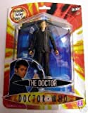Doctor Who The Doctor Action Figure
