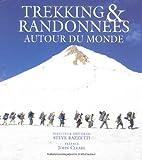 echange, troc  - Trekking et randonnées autour du monde