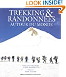 Trekking et randonn�es autour du monde