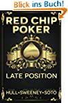 Red Chip Poker: Late Position