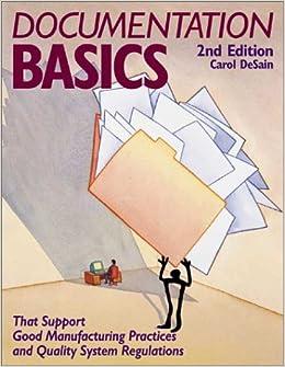 System Regulations: Carol Desain: 9780929870625: Amazon.com: Books