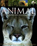 echange, troc David Burnie, Collectif - Le règne animal