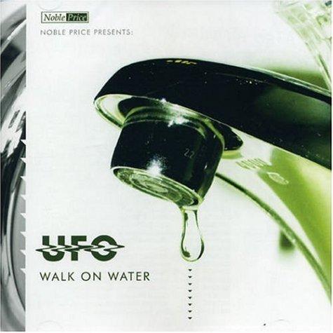 Ufo - Doctor, Doctor (New Version) Lyrics - Zortam Music
